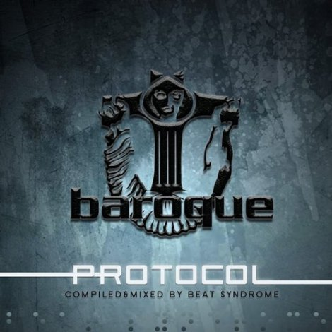 Protocol [Baroque Records]