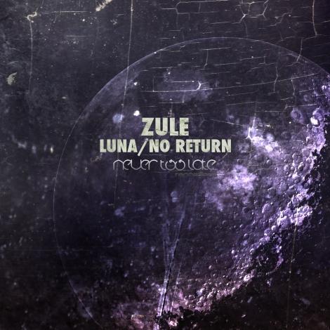 Zule_-_Luna_NTL015