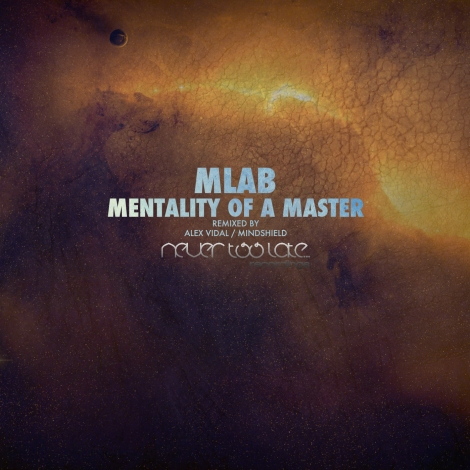 Mlab_-_Mentality_of_a_Master_NTL017